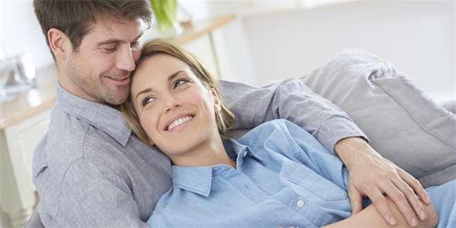 Plánujete těhotenství? Načasujte správně početí