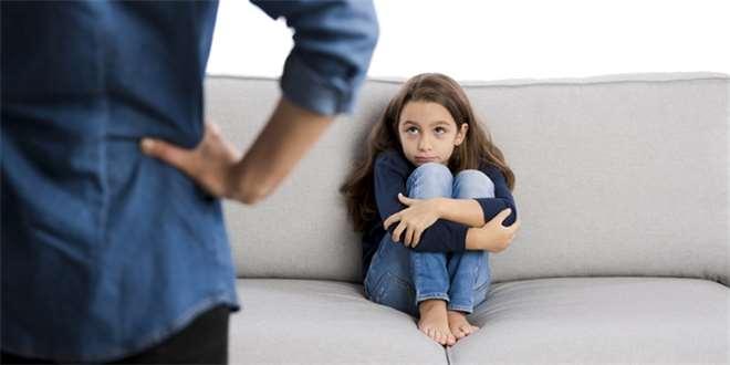 Vědomě lže dítě od pěti let. Jak ho přimět, aby nám říkalo pravdu?
