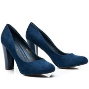 df19c005720 Luxusní sandály od BELLE WOMEN • Moderní lodičky od SWEET SHOES