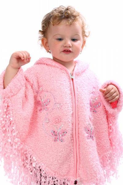 f2704e85505 Vyplatí se kupovat dětské oblečení luxusních značek  – Maminka.cz