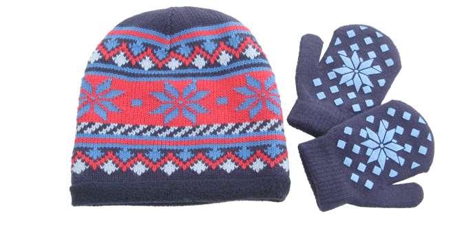 Dětské zimní oblečení vybírejte funkční a odolné. Klidně si ... a513b5fea5