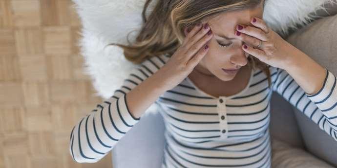 Bolest kyčlí v těhotenství