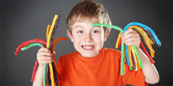 Jak zvládnout dítě s ADHD a jak se děti s touto diagnózou projevují?