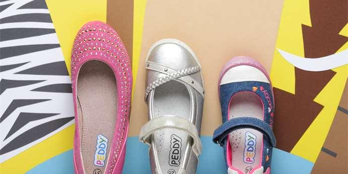 Dětské boty na léto – které vybrat a nespálit se  – Maminka.cz 4ff9cf1b2e