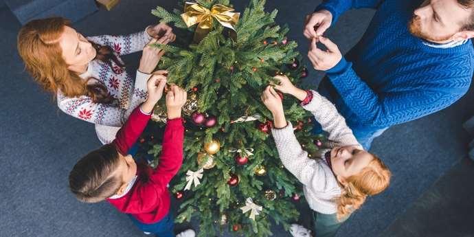 ced839e9d62 Tyhle 3 dárky na Vánoce nikomu nekupujte – Maminka.cz