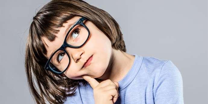 Matematiku Hejného a Comenia Script chápou děti mnohem lépe než jejich  rodiče c661183000