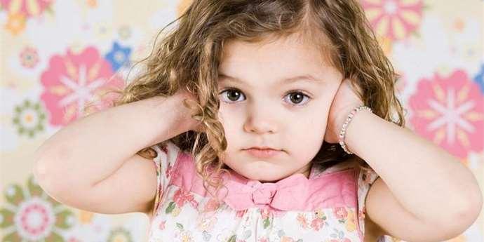 Opakované záněty uší dcery měly překvapivý důvod – naše manželské hádky