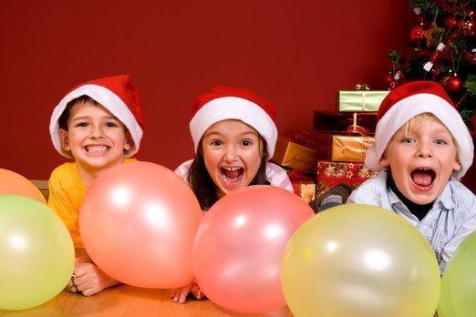 Песни на Новый год 2017 веселые для детей  Все о 2017 годе