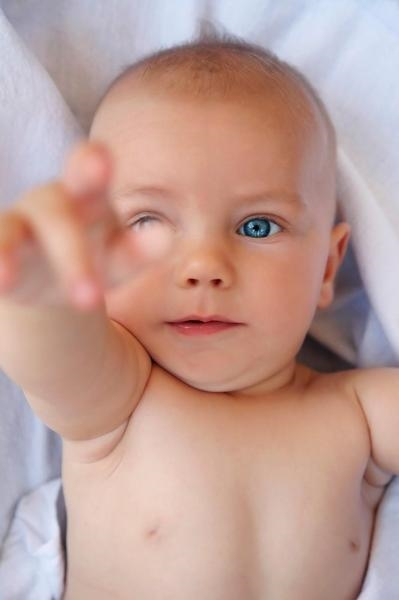 Pupeční kýlu u miminka můžete rozcvičit. Operace je až krajní řešení –  Maminka.cz f260fc7cbe