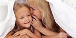 Předškolák | Dítě je na světě