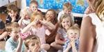 Chování a vztahy | Mateřská škola | Předškolák