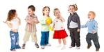Péče o dítě a jeho výchova | Dítě je na světě