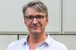 Jan Svěrák: Moje děti mě vychovaly. Vždycky jsem se ptal, co by udělaly ony?