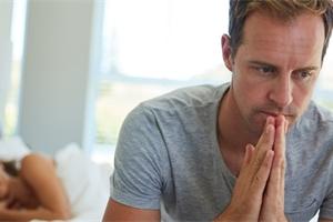 Vasektomie: Spolehlivá mužská antikoncepce, která ale neúčinkuje hned