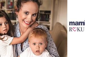 Maminka roku: Hlavně překonat překážky při podnikání, říkají Monika a Markéta