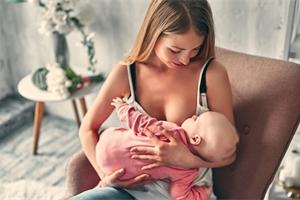 Náhlý nedostatek mateřského mléka? Poradíme, jak překonat laktační krizi!