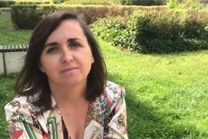 Maminka roku: Jak dopadla kontrola podezřelých hlasů?