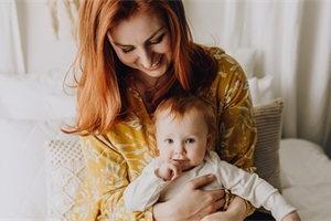 Třikrát přišla o miminko. Daniela už nevěřila, že se stane mámou