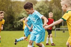 Chtěla jsem, aby syn sportoval, ale přístup trenérů mě odradil