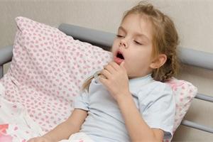 Zákeřná laryngitida! Co může pomoci, když se kašel stále vrací?