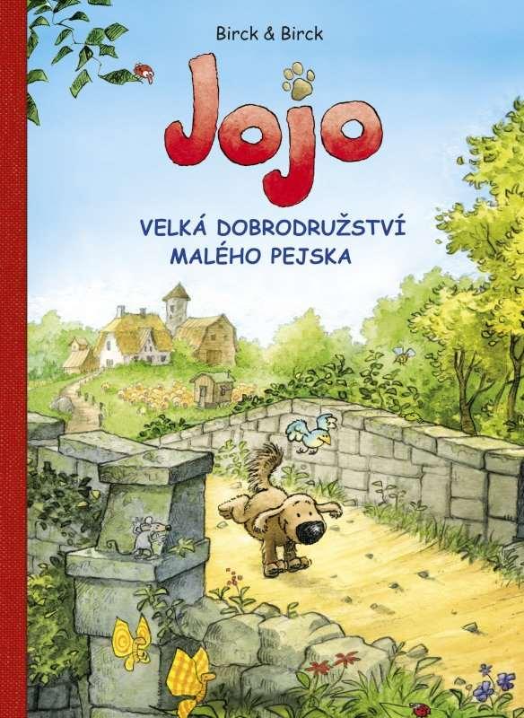a102e4d7224 Ábécédé aneb Ty nejzajímavější knížky pro prvňáčky – Maminka.cz