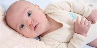 Novorozenec | Batole | Kojenec | Předškolák | Školák | Naše tipy