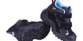 51e4738e9eb První boty vybírejte pečlivě a zapomeňte na obnošenou obuv – Maminka.cz