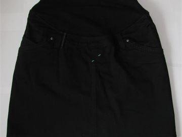 484dd1db596 Prodám  těhotenská sukně – bazar Maminka.cz